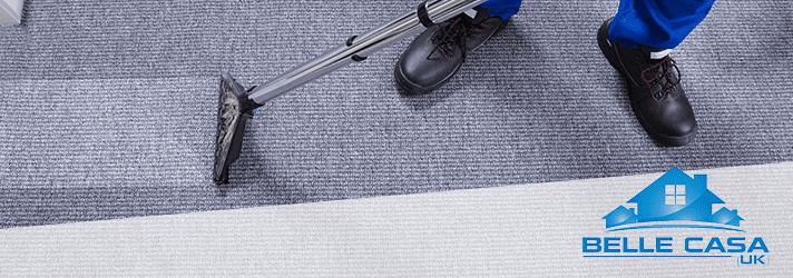 clean-carpetscleaning-bellecasa