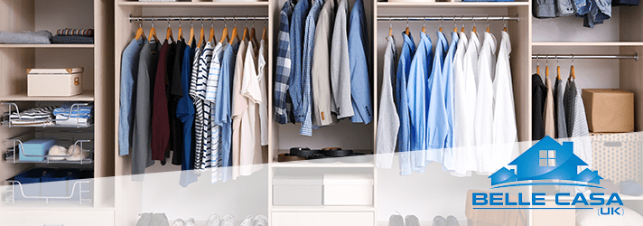 clean-wardrobes-bellecasa