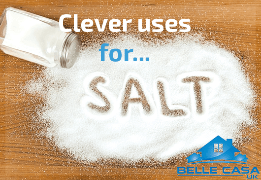 use-salt-cleaning-buckinghamshire