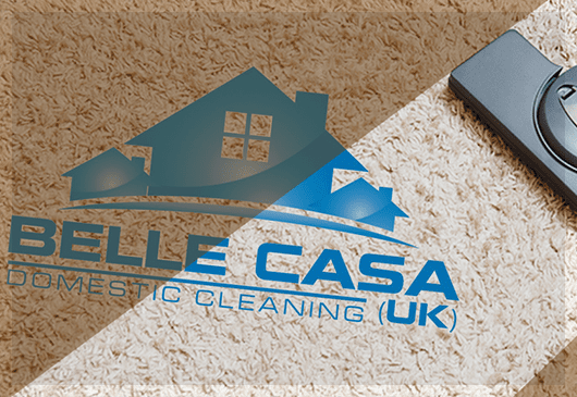 vacuuming-cleaning-buckinghamshire